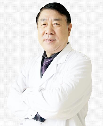 刘新启 南充华美整形美容医院