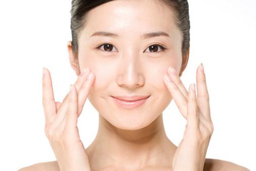 脸部皮肤粗糙怎么办 彩光嫩肤适应哪些人群