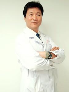 深圳京南整形滕志坤 深圳京南医疗美容医院