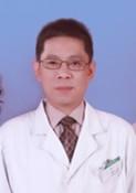 廖小川 绵阳第三人民医院医学美容科