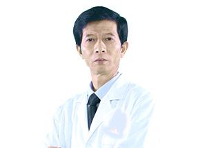 文斌 内江金菊医疗美容医院
