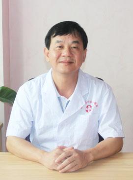 王宝光 内江金菊医疗美容医院