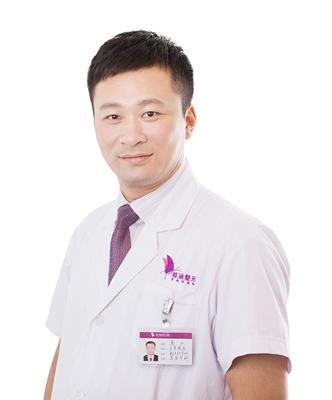 深圳雅涵整形高山 深圳雅涵医疗美容医院