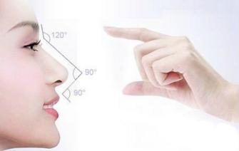 假体隆鼻后多久可以化妆