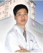 赵世平 珠海仁爱整形医院