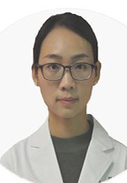 深圳联合丽格整形裴菁 深圳联合丽格医疗美容医院