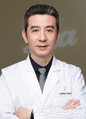 朱灿  深圳蒳美迩医疗美容整形医院