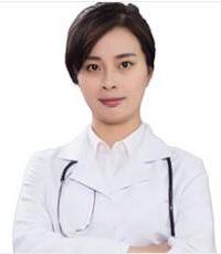沈婉儿 深圳壹美健医疗美容医院