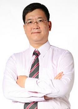 广州健丽整形Professer.