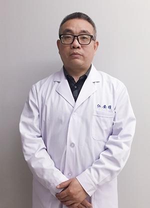 深圳仁安雅整形钟医师 深圳仁安雅医疗美容医院