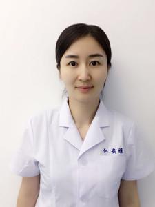 深圳仁安雅整形曹琛 深圳仁安雅医疗美容医院