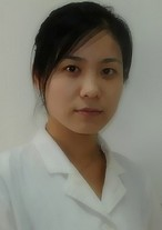 杜峰美 上海爱美仕医院整形美容医院