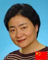 上海沃德整形杨群
