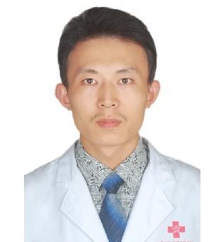 深圳天一国际王红根 深圳天一国际医疗美容医院