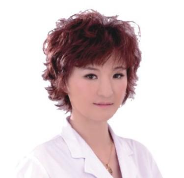 深圳天一国际刘丹萍  深圳天一国际医疗美容医院
