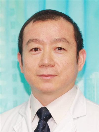 深圳第六人民医院整形杨卫国 深圳南山区第六人民医院整形科