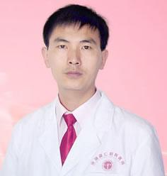 深圳同仁妇科整形刘卫民