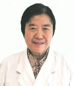 祖秀松 深圳凤贤妇科医院妇科整形