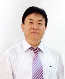 郑一峰 上海文峰医疗美容医院