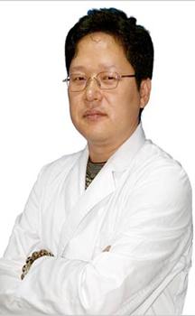 河东镐 上海米瑞可医疗美容医院