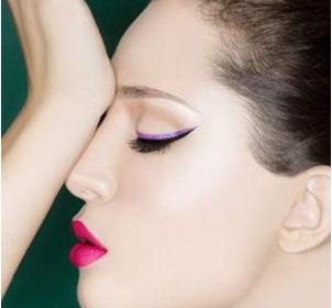 皱纹生长的原因 激光美容真的能去皱吗