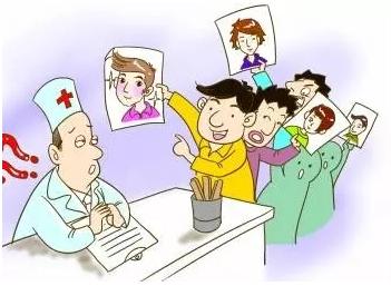 青海严打非法医疗美容 规范医美执业行为