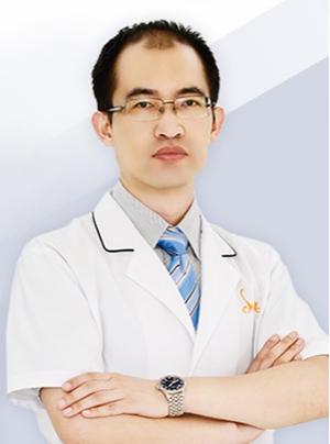 王会勇 上海喜美医疗美容医院
