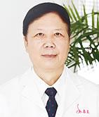 童新辉 上海喜美医疗美容医院