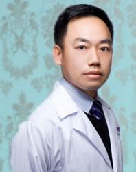 沈膺盛 上海光博士医疗美容医院