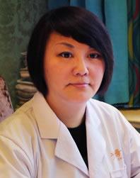 赵敏 上海光博士医疗美容医院