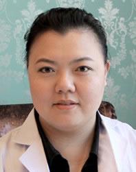 滕彦 上海光博士医疗美容医院