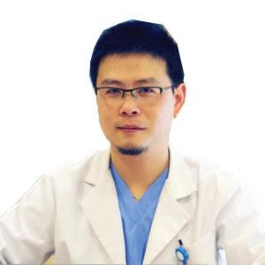 谈宇腾  上海诠韩医疗美容医院