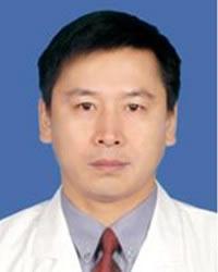 陈福生 上海格娜美医学美容中心整形专家