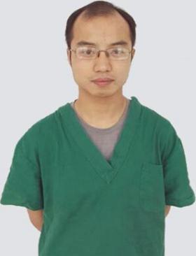 上海仁泉整形王胡飞 上海仁泉医疗美容医院