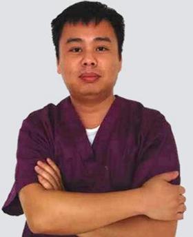 上海仁泉整形王亮 上海仁泉医疗美容医院