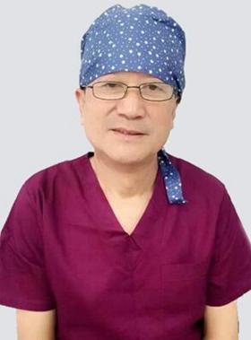 上海仁泉整形慎全祥 上海仁泉医疗美容医院