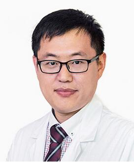 上海铂曼整形杨永 上海铂曼医疗美容整形医院