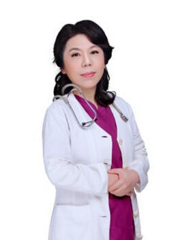 上海法思荟整形林博士
