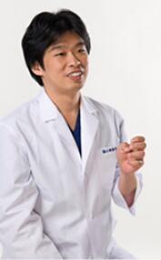 日本圣心上海整形美塬寿之 日本圣心医疗美容医院上海分院