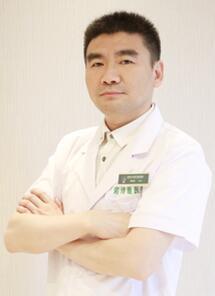 花金环 上海诺诗雅医疗美容医院