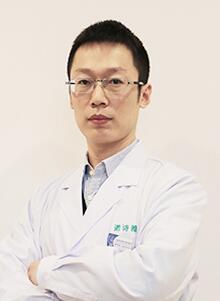 杨民锋上海诺诗雅医疗美容医院