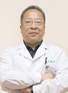 李峰云 上海诺诗雅医疗美容医院