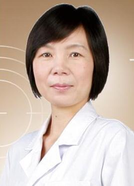 王玉 上海芙艾整形医院
