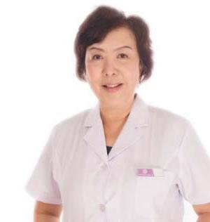 王静 西安碑林童颜堂医院
