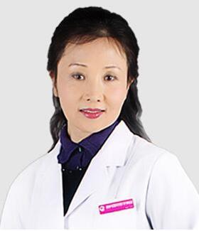 钟晓明 汉中仁爱(韩美)整形美容医院