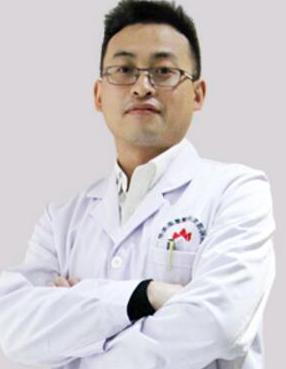 廖桂雷 汉中华美奥莱医学整形美容医院