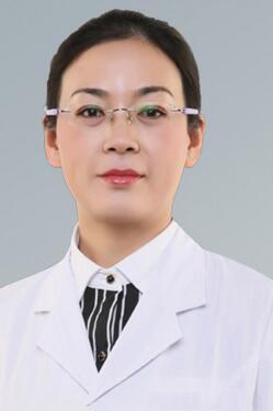 宋玮玮 汉中华美奥莱医学整形美容医院