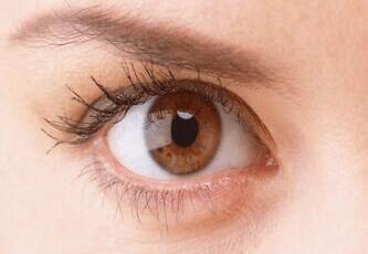 兰州润妍整形双眼皮手术之埋线法:你对它了解多少
