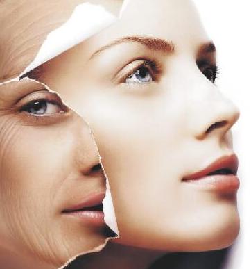 敏感皮肤能不能做彩光嫩肤