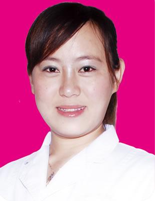 王灵雷 临汾现代女子医院整形科